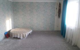 5-комнатный дом, 150 м², 6 сот., Мопровская улица — Союзная за 16 млн 〒 в Петропавловске