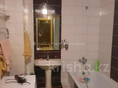 2-комнатная квартира, 70 м², 4/5 этаж, Абылай хана за 20 млн 〒 в Нур-Султане (Астана), Алматы р-н — фото 5