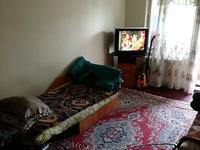 1 комната, 31 м²