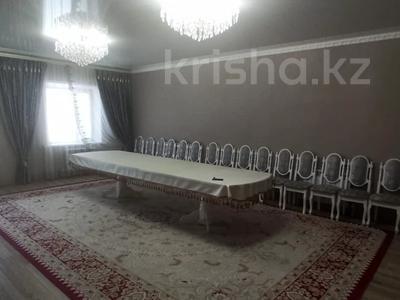 3-комнатный дом, 297 м², 12 сот., Мичуринское за 41 млн 〒 в Костанае