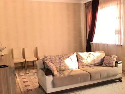 6-комнатный дом, 260 м², 8 сот., Мкр. Самал-2 111 за 70 млн 〒 в Шымкенте, Абайский р-н — фото 3