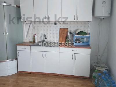 Дача с участком в 10 сот., Кызылорда за 2 млн 〒 — фото 4
