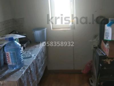 Дача с участком в 10 сот., Кызылорда за 2 млн 〒 — фото 5