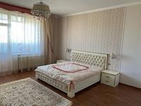 3-комнатная квартира, 146 м², 11/17 этаж, Торайгырова 1/3 за 58 млн 〒 в Павлодаре