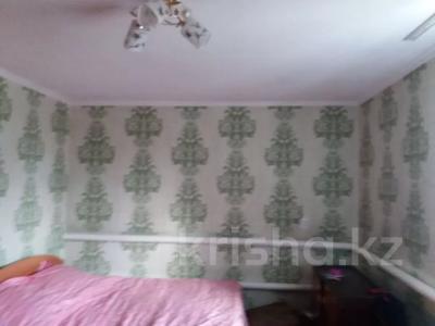 3-комнатный дом, 65 м², Рабочий посёлок за 10 млн 〒 в Петропавловске — фото 2
