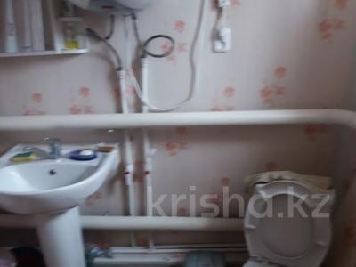 3-комнатный дом, 65 м², Рабочий посёлок за 10 млн 〒 в Петропавловске — фото 4