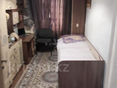 4-комнатный дом, 93 м², 8 сот., Пчеловодная 6 — Бухар Жирау за 69 млн 〒 в Алматы, Бостандыкский р-н — фото 30