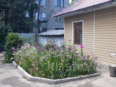 4-комнатный дом, 93 м², 8 сот., Пчеловодная 6 — Бухар Жирау за 69 млн 〒 в Алматы, Бостандыкский р-н — фото 9
