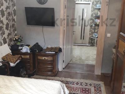 4-комнатный дом, 93 м², 8 сот., Пчеловодная 6 — Бухар Жирау за 69 млн 〒 в Алматы, Бостандыкский р-н — фото 21