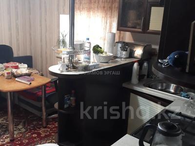 4-комнатный дом, 93 м², 8 сот., Пчеловодная 6 — Бухар Жирау за 69 млн 〒 в Алматы, Бостандыкский р-н — фото 18