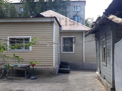 4-комнатный дом, 93 м², 8 сот., Пчеловодная 6 — Бухар Жирау за 69 млн 〒 в Алматы, Бостандыкский р-н — фото 8