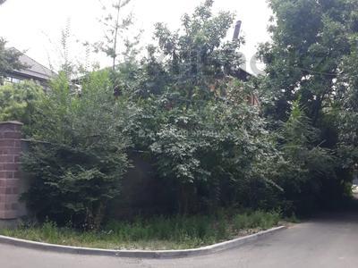 4-комнатный дом, 93 м², 8 сот., Пчеловодная 6 — Бухар Жирау за 69 млн 〒 в Алматы, Бостандыкский р-н — фото 3