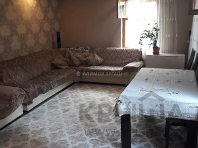 4-комнатный дом, 93 м², 8 сот., Пчеловодная 6 — Бухар Жирау за 69 млн 〒 в Алматы, Бостандыкский р-н — фото 14