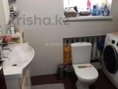 4-комнатный дом, 93 м², 8 сот., Пчеловодная 6 — Бухар Жирау за 69 млн 〒 в Алматы, Бостандыкский р-н — фото 31