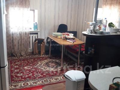 4-комнатный дом, 93 м², 8 сот., Пчеловодная 6 — Бухар Жирау за 69 млн 〒 в Алматы, Бостандыкский р-н — фото 17