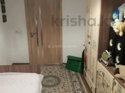 4-комнатный дом, 93 м², 8 сот., Пчеловодная 6 — Бухар Жирау за 69 млн 〒 в Алматы, Бостандыкский р-н — фото 24