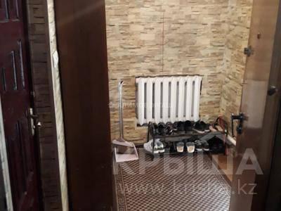 4-комнатный дом, 93 м², 8 сот., Пчеловодная 6 — Бухар Жирау за 69 млн 〒 в Алматы, Бостандыкский р-н — фото 12