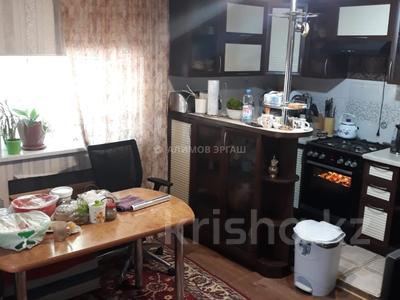 4-комнатный дом, 93 м², 8 сот., Пчеловодная 6 — Бухар Жирау за 69 млн 〒 в Алматы, Бостандыкский р-н — фото 19