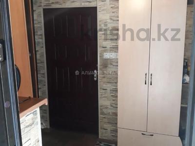 4-комнатный дом, 93 м², 8 сот., Пчеловодная 6 — Бухар Жирау за 69 млн 〒 в Алматы, Бостандыкский р-н — фото 11