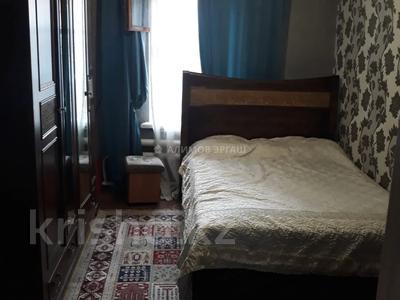 4-комнатный дом, 93 м², 8 сот., Пчеловодная 6 — Бухар Жирау за 69 млн 〒 в Алматы, Бостандыкский р-н — фото 23