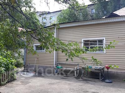 4-комнатный дом, 93 м², 8 сот., Пчеловодная 6 — Бухар Жирау за 69 млн 〒 в Алматы, Бостандыкский р-н — фото 5