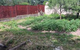 Участок 8.3 сотки, мкр Ерменсай — Пальгова за 43 млн 〒 в Алматы, Бостандыкский р-н