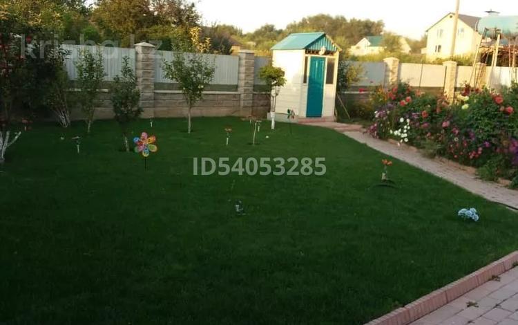 4-комнатный дом, 144 м², 15 сот., Улан за 20 млн 〒
