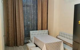 2-комнатная квартира, 51 м², 3/12 этаж, 16-й мкр 49 за 15 млн 〒 в Актау, 16-й мкр