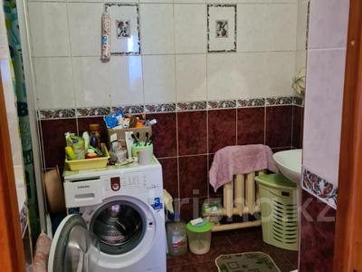 3-комнатный дом, 90 м², 3 сот., Пушкина — Каирбекова за 20 млн 〒 в Костанае — фото 10