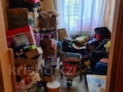 3-комнатный дом, 90 м², 3 сот., Пушкина — Каирбекова за 20 млн 〒 в Костанае — фото 9