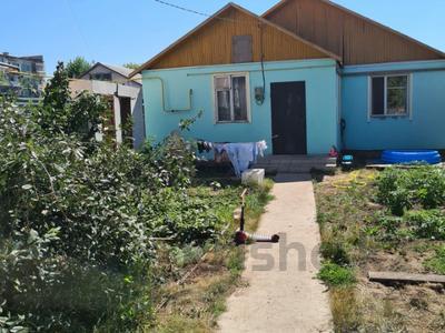 3-комнатный дом, 90 м², 3 сот., Пушкина — Каирбекова за 20 млн 〒 в Костанае
