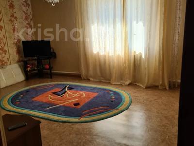 3-комнатный дом, 90 м², 3 сот., Пушкина — Каирбекова за 20 млн 〒 в Костанае — фото 2