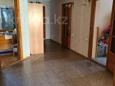 3-комнатный дом, 90 м², 3 сот., Пушкина — Каирбекова за 20 млн 〒 в Костанае — фото 4