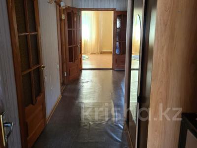 3-комнатный дом, 90 м², 3 сот., Пушкина — Каирбекова за 20 млн 〒 в Костанае — фото 7