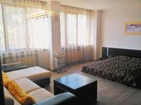 1-комнатная квартира, 50 м², 2/2 этаж посуточно