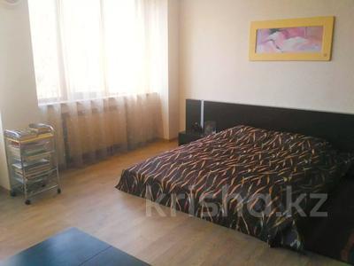 1-комнатная квартира, 50 м², 2/2 этаж посуточно, 1-й микрорайон 43 за 20 000 〒 в Капчагае — фото 2