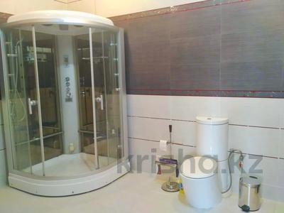 1-комнатная квартира, 50 м², 2/2 этаж посуточно, 1-й микрорайон 43 за 20 000 〒 в Капчагае — фото 7