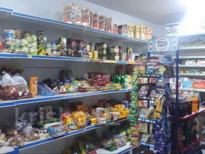 Магазин площадью 53 м², мкр Мамыр-1, Момышулы — Шаляпина за 20.5 млн 〒 в Алматы, Ауэзовский р-н