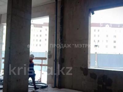 Помещение площадью 115.25 м², Кайыма Мухамедханова 4А за ~ 86.4 млн 〒 в Нур-Султане (Астана), Есиль р-н — фото 5