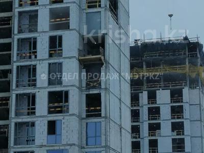 Помещение площадью 115.25 м², Кайыма Мухамедханова 4А за ~ 86.4 млн 〒 в Нур-Султане (Астана), Есиль р-н — фото 6