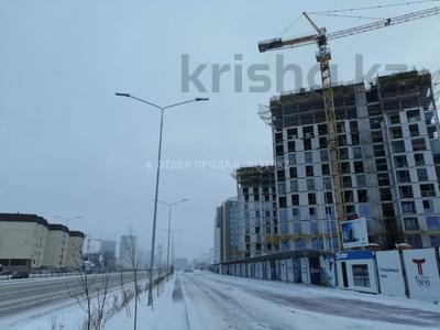 Помещение площадью 115.25 м², Кайыма Мухамедханова 4А за ~ 86.4 млн 〒 в Нур-Султане (Астана), Есиль р-н — фото 7