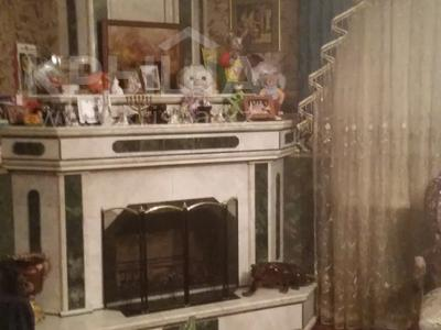 8-комнатный дом, 540 м², 10 сот., Набережная 56а — Тауелсиздик за 102 млн 〒 в Костанае — фото 2