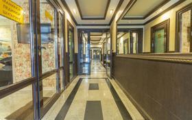 Здание, площадью 2700 м², Ахмета Жубанова за 1.8 млрд 〒 в Нур-Султане (Астана), Алматы р-н