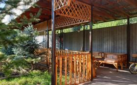 6-комнатный дом, 130 м², Талдыкорган за 40 млн 〒
