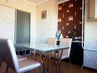 2-комнатная квартира, 70 м², 4/9 этаж посуточно, Жана- Орда 3 за 8 000 〒 в Уральске