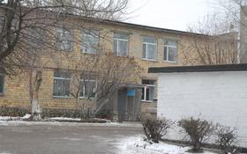 Нежилое помещение за ~ 160.3 млн 〒 в Темиртау
