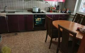 4-комнатный дом, 100 м², 7 сот., Гете 257 — Пограничная за 38 млн 〒 в Алматы, Турксибский р-н
