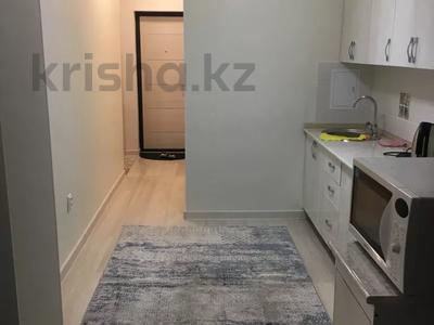2-комнатная квартира, 56 м², 3/5 этаж посуточно, 12-й мкр 40 за 12 000 〒 в Актау, 12-й мкр