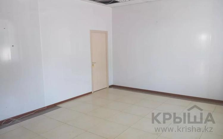 Офис площадью 340 м², Ауэзова 45 за 50 млн 〒 в Щучинске