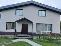 5-комнатный дом, 197 м², 10 сот., улица Ломоносова 7 за 35 млн 〒 в Риддере